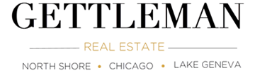 Scott-Gettleman-Real-Estate-sm