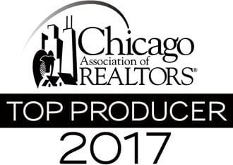 Car Top Producers 2017