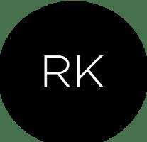 RK Testimonial icon