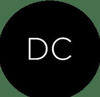 DC Testimonial icon