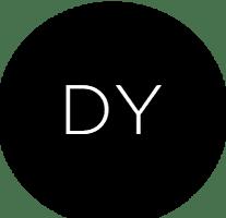 DY Testimonial icon