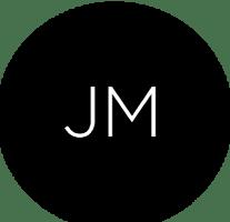 JMTestimonial